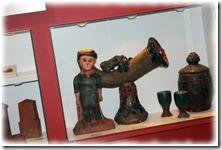 2012-03-04-Ziegeleimuseum-23
