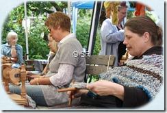 2012-07-23-Hummersen-02-b